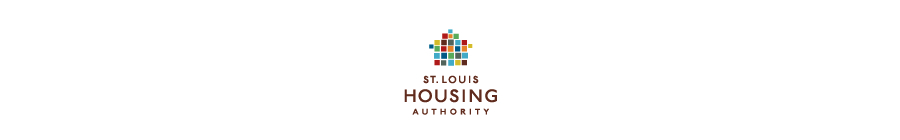 St. Louis Housing Authority